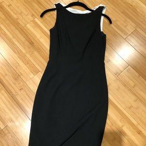 NEW Elegant Work Dress H&M size 4/small